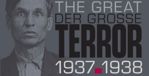 Cover_Katalog_Great Terror_head