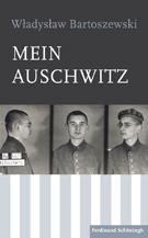 titelbild_moj_auschwitz